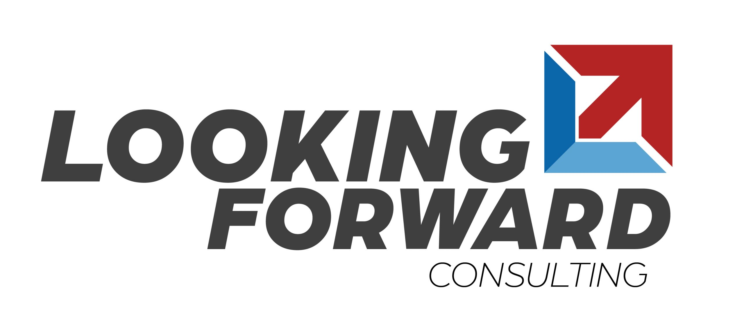 Looking Forward Consulting